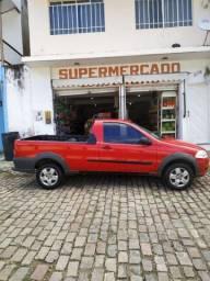 Strada mais nova da Bahia