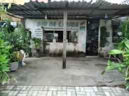 Casa Maracanaú