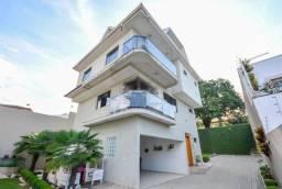 Título do anúncio: Res. New Life Residence   Triplex 3 Dormitórios  2 Vagas   256m²Priv  Guaíra