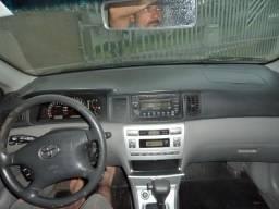 Corolla seg 2005-2006