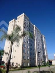 Apartamento à venda com 2 dormitórios em Cavalhada, Porto alegre cod:217920