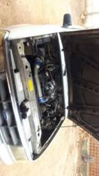 Vendo ou troco motor 4.0 v6