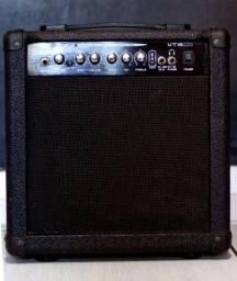 Amplificador Behringer VT15CD 15w