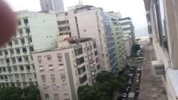 Apartamento à venda com 3 dormitórios em Copacabana, Rio de janeiro cod:892098