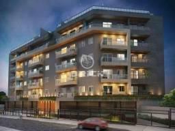 Lançamento de apartamento de 1 quarto em Agriões
