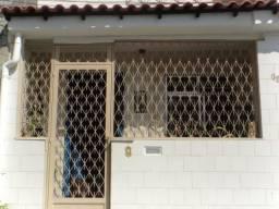 Casa à venda com 2 dormitórios em Tijuca, Rio de janeiro cod:891654
