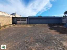 Casa à venda com 4 dormitórios em Valparaiso ii, Valparaíso de goiás cod:227