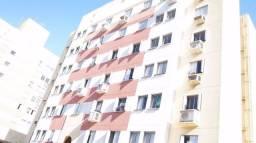 Apartamento à venda com 3 dormitórios em São sebastião, Porto alegre cod:134055
