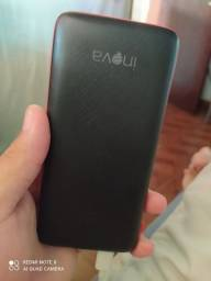 Vende-se Power bank
