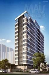 Apartamento para Venda em Esteio, Centro, 2 dormitórios, 2 banheiros, 1 vaga
