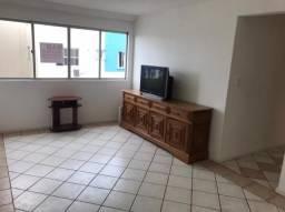 Apartamento para alugar com 3 dormitórios em Chacara paulista, Maringa cod:02625.001