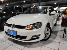 Volkswagen Golf Highline 1.4 Tsi Automático