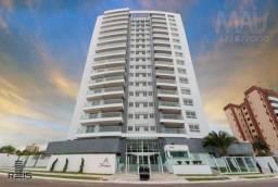 Apartamento para Venda em Esteio, Centro, 3 dormitórios, 1 suíte, 3 banheiros, 2 vagas
