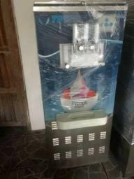 Máquina de soverte maxiplus tecsof