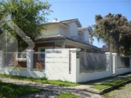 Casa à venda com 3 dormitórios em Vila assunção, Porto alegre cod:185926