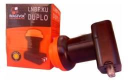 Lnb Duplo Universal