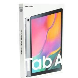 "Tablet - SM - T510N Galaxy Tab A 10.1"" Wi-Fi"