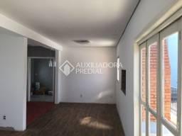 Casa à venda com 3 dormitórios em Floresta, Porto alegre cod:262165