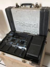 Roland GR- 30 (Sintetizador)
