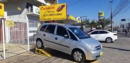 Chevrolet - Meriva - Joy 1.4 Flex - 2009
