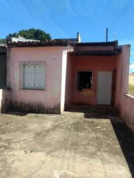 Título do anúncio: Casa no bairro Guajará