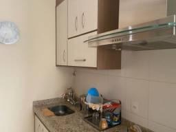 Apartamento 3 dormitórios Jardins do Taquaral