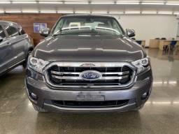 Ford RANGER Ranger XLT 3.2 20V 4x4 CD Diesel Aut.