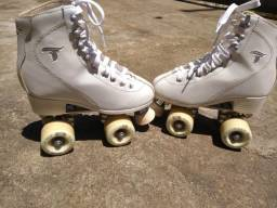 Patins top / N° 36