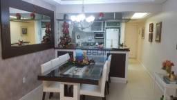 Apartamento Locação Temporada 3 dormitórios Centro Balneário Camboriú