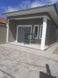 Vende Casa Maravilhosa em Itaipuaçu