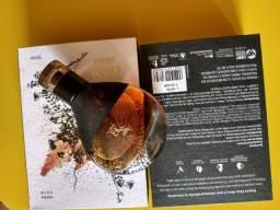 Perfume Natura Alma (novo)