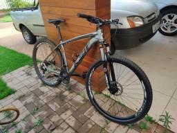 VENDO Mountain bike aro 29 KSW!