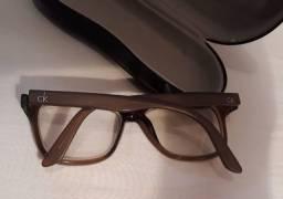 Óculos original Cauvin Klain