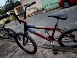 Bike DNZ