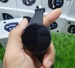 Smartwhatch D20