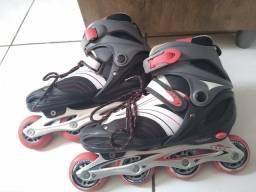 Roller ABEC 7 bearing bel Sport 4 size