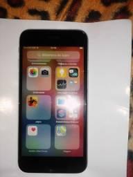 iPhone 6s 128 giga