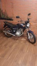 Titan 125 kse 2004