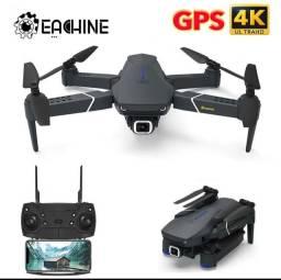 Drone Eachine e520s 4k 5G
