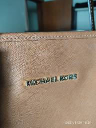 Bolsa Michael Kors ORIGINAL