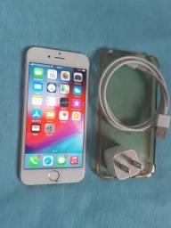 Iphone 6s Gold 32gb Urgente!!!