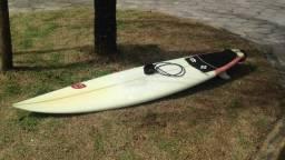 Título do anúncio: Prancha de surf Joca secco