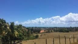 Terreno em Paripueira