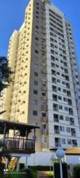 Apartamento Garden Shangri-La