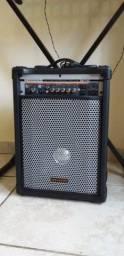 Amplificador Hayonik