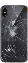 Troco iPhone X 64 gb