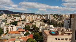 Apartamento à venda com 3 dormitórios em Petrópolis, Porto alegre cod:36097