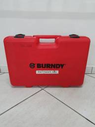 Alicate hidráulico a bateria burndy PAT750XT-18V
