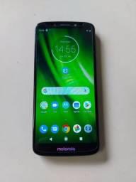 Motorola MotoG6 Play Impecável - Leia todo o anúncio!
