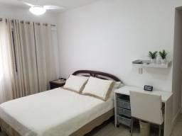 Vendo apartamento Condomínio Residencial Bonavita